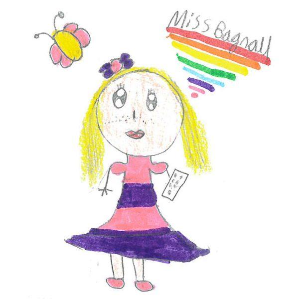 windmill-hill-primary-school-staff-miss-bagnall-1