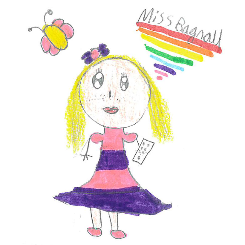 windmill-hill-primary-school-staff-miss-bagnall-1