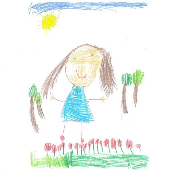 windmill-hill-primary-school-staff-miss-powell-1