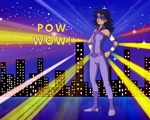 windmill-hill-superhero-pow-wow-1