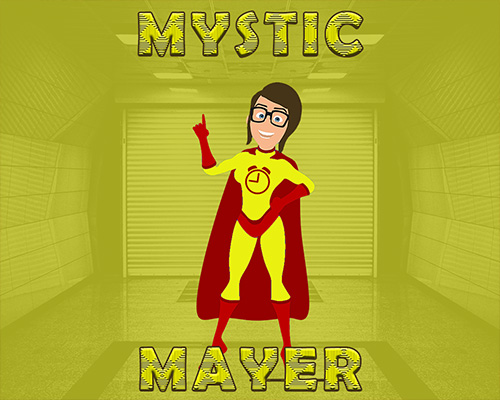 windmill-hill-superhero-mystic-mayer-1