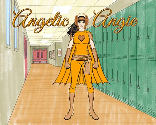miss-bland-superhero-angelic-angie