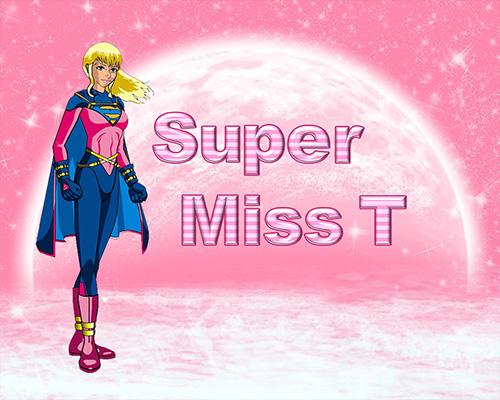 miss-thompson-superhero-super-miss-t