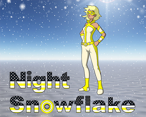 miss-walsh-superhero-night-snowflake