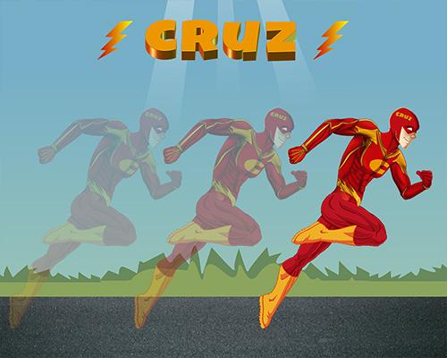 mr-east-superhero-cruz