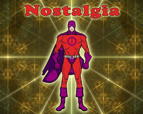 mr-stoddart-superhero-nostalgia