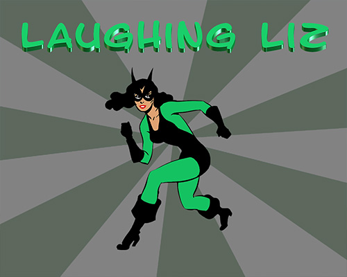 mrs-drinkwater-superhero-laughing-liz
