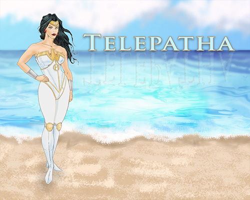 mrs-gleaves-superhero-telepatha