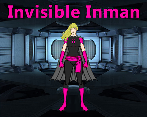 mrs-inman-superhero-invisible-inman