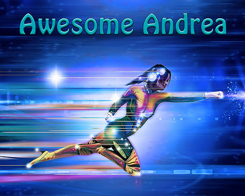 mrs-mccoy-superhero-awesome-andrea
