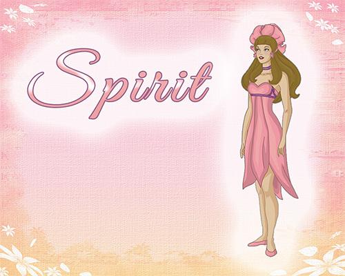 mrs-toohey-superhero-spirit