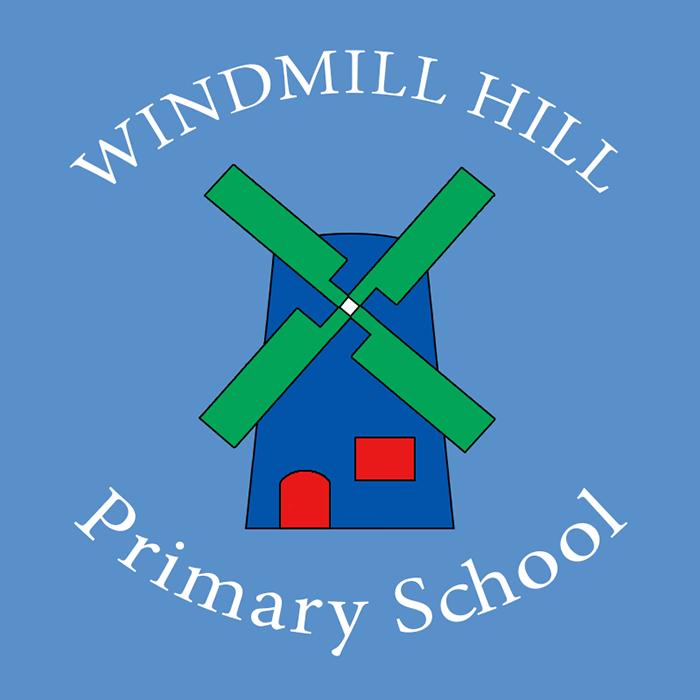 windmill-hill-logo-original