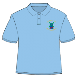 windmill-hill-uniform-shirt-blue-original
