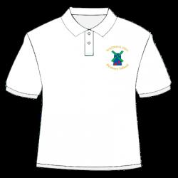 windmill-hill-uniform-shirt-white-original