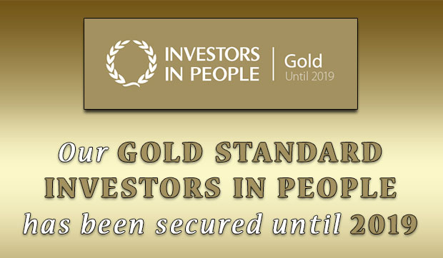 windmill-hill-gold-standard-investors-in-people-2019