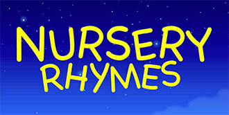 Go to the 'Nursery Rhymes' page