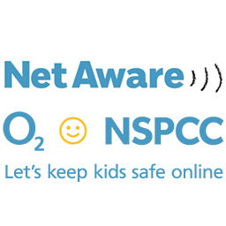 Net Aware - Internet Safety from the NSPCC