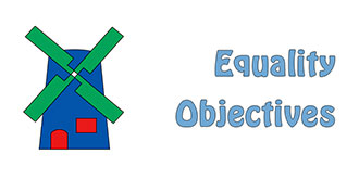 View our Equality Objectives