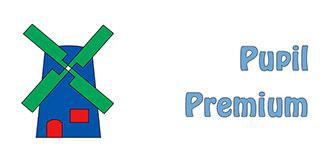 View the Pupil Premium