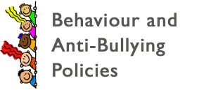 behaviour-and-anti-bullying-policy-menu