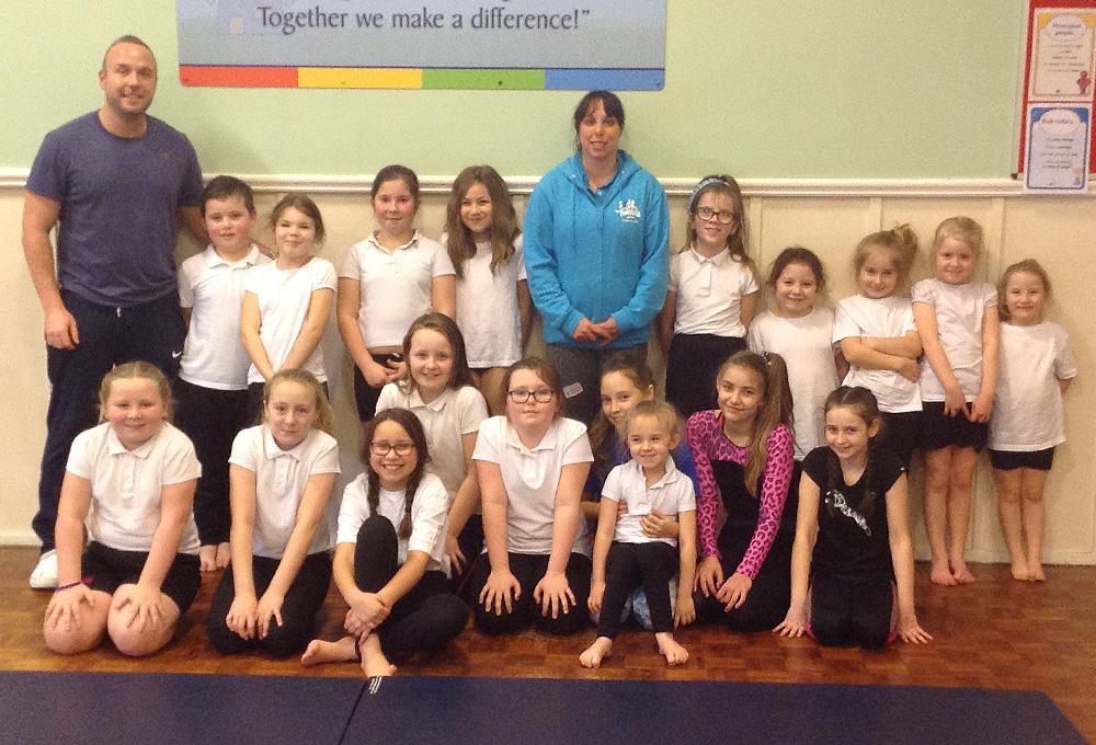 2019-01-31-windmill-hill-school-british-gymnast-beth-tweddle-visit-02b