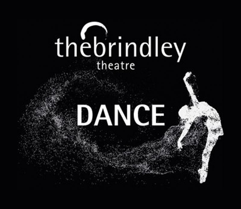 windmill-hill-school-dance-club-performing-at-the-brindley-theatre-2