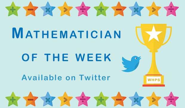 windmill-hill-school-mathematician-of-the-week-2a