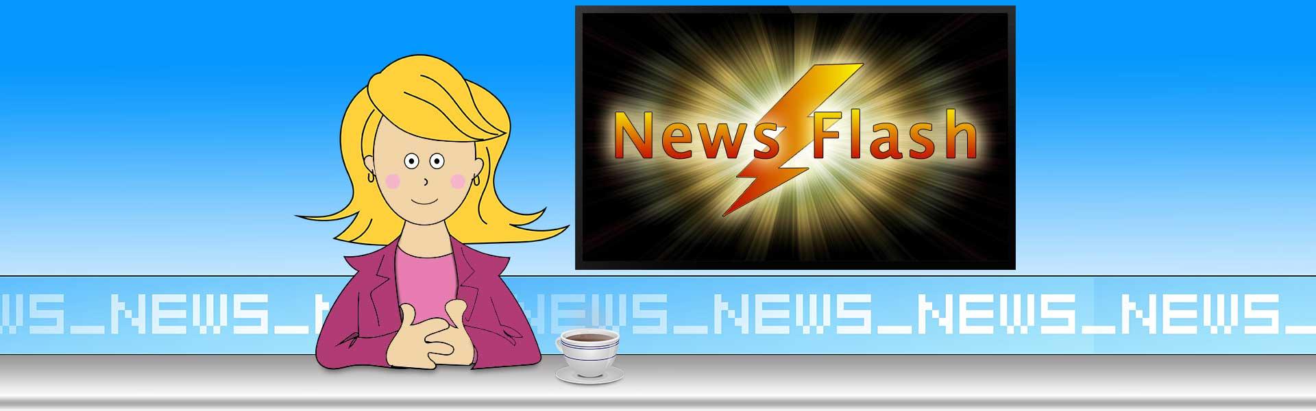 windmill-hill-school-newsroom-newsflash-1a