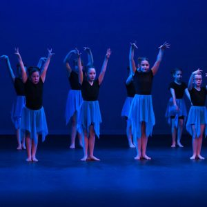 windmill-hill-school-performing-at-the-brindley-theatre-runcorn-halton-3