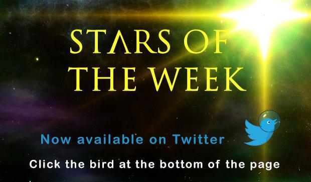 windmill-hill-school-stars-of-the-week-slide-1a