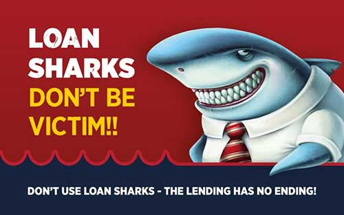 windmill-hill-loan-shark-1