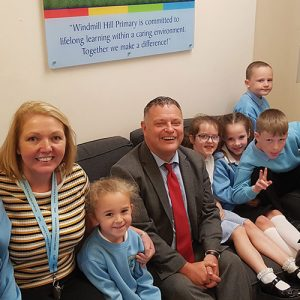 2019-windmill-hill-school-labour-mp-visit-mike-aymesbury-1