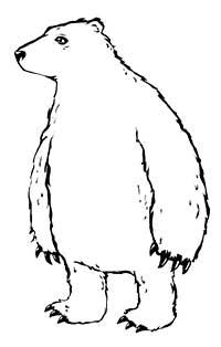 polar-bear-costumes-1
