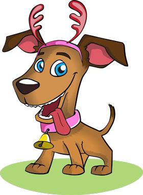 wear-pink-dog-1