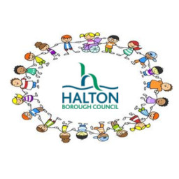 View the Halton Education Inclusion Charter