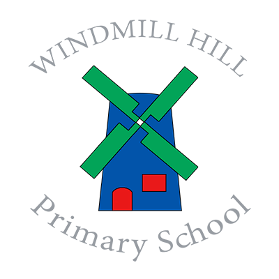 View our School Information page