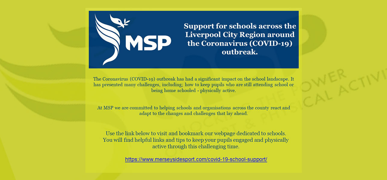 merseyside-sports-partnership-windmill-hill-school-halton-1