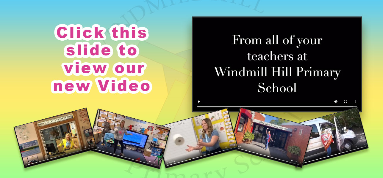 windmill-hill-school-halton-video-2020-slide