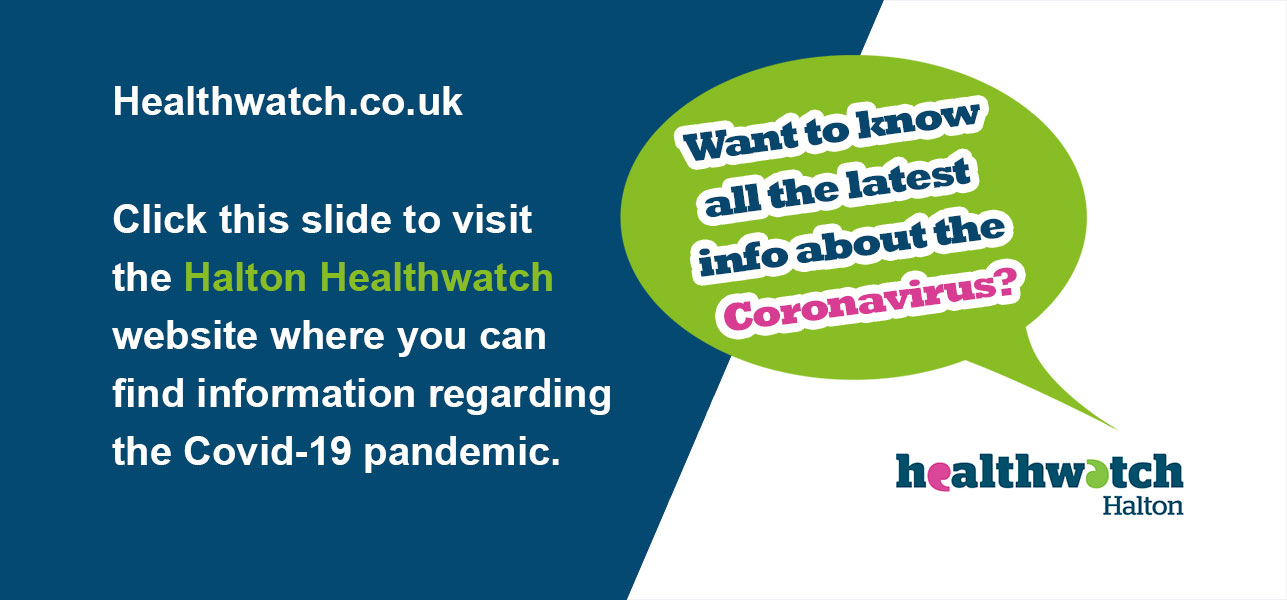 windy-hill-halton-healthwatch-covid-19-slide-1