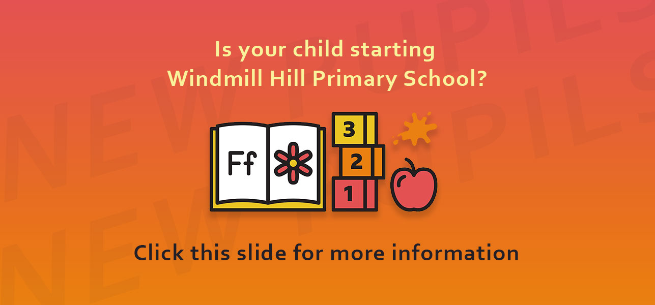 windmill-hill-new-intake-2020-1