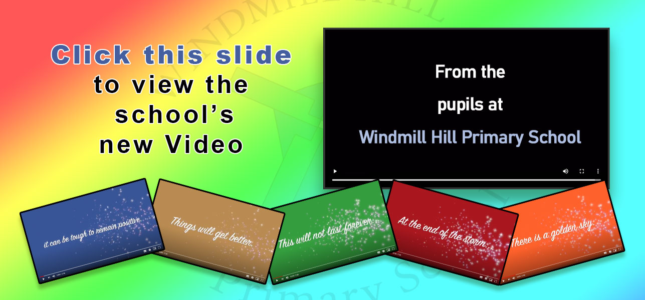 windmill-hill-school-halton-video-2020-rainbow-slide-a