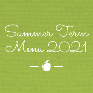 windmill-hill-primary-school-meals-dolce-grab-and-go-summer-2021