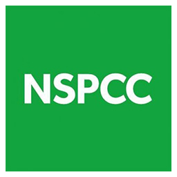 NSPCC What to do if you suspect abuse