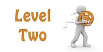 Go to the 'Level 2 Film Quiz'
