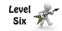 Go to the 'Level 6 Music Quiz'