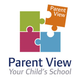 Ofsted Parent View