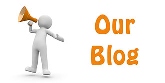 Go to 'Our Blog Page'