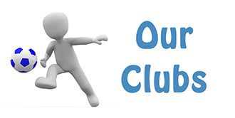 Go to 'Our Clubs Page'