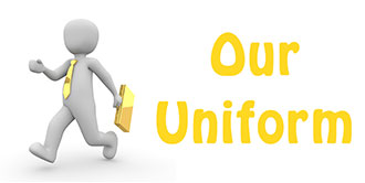Go to 'Our Uniform Page'