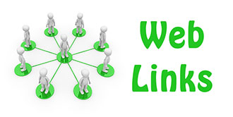 Go to the 'Web Links Page'